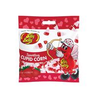 Sparkling Cupid Corn - 3 oz Bags