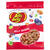 Tutti-Fruitti Jelly Beans - 16 oz Re-Sealable Bag-thumbnail-1