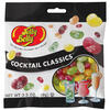 Cocktail Classics® Jelly Beans - 3.5 oz Bag