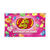 Jelly Belly Conversation Beans 1 oz Bag-thumbnail