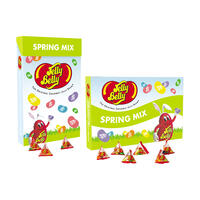 Jelly Belly 1.31 LB Jumbo Easter Box