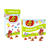 Jelly Belly 1.31 LB Jumbo Easter Box-thumbnail-1