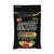 Sport Beans® Jelly Beans Assorted Flavors 24-Pack-thumbnail-2