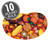 Harvest Selection Mix  - 10 lb Bulk Case-thumbnail-1