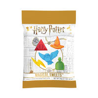 Harry Potter™ Magical Sweets - 2.1 oz Bag