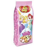 Disney© Princess Collection 7.5 oz Gift Bag