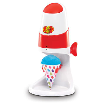 Jelly Belly Electric Snow Cone Machine
