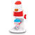 Jelly Belly Electric Snow Cone Machine-thumbnail-1