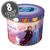 Disney© FROZEN 2 Jelly Beans Gift Tin - 3.92 oz Tin - 8 Count Case-thumbnail-1