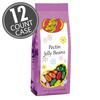 Easter Pectin Beans - 7.5 oz Gift Bags - 12-Count Case