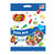 Kids Mix Jelly Beans - 7 oz Bag-thumbnail-1