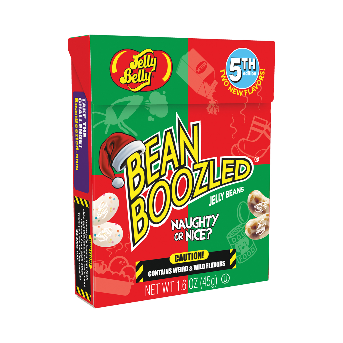 NEW JELLY BEANS JELLY BEANS PINKALICIOUS
