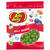 Sour Apple Jelly Beans - 16 oz Re-sealable Bag-thumbnail-1