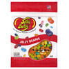 Tropical Mix Jelly Beans - 16 oz Re-Sealable Bag