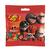 Disney©/PIXAR Incredibles 2 Grab & Go® 2.8 oz Bag-thumbnail-1
