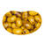 Top Banana Jelly Beans - 10 lbs bulk-thumbnail-3