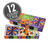 BeanBoozled Trick or Treat 3.5 oz Spinner Gift Box (5th edition), 12-Count Case-thumbnail-1