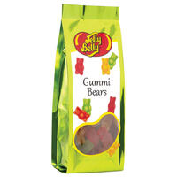 Gummi Bears 6 oz Gift Bag