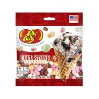 Cold Stone® Ice Cream Parlor Mix® Jelly Beans 3.1 oz Grab & Go® Bag