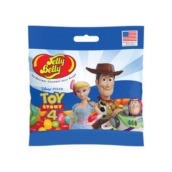 Disney©/PIXAR Toy Story 4 Grab & Go® 2.8 oz Bag