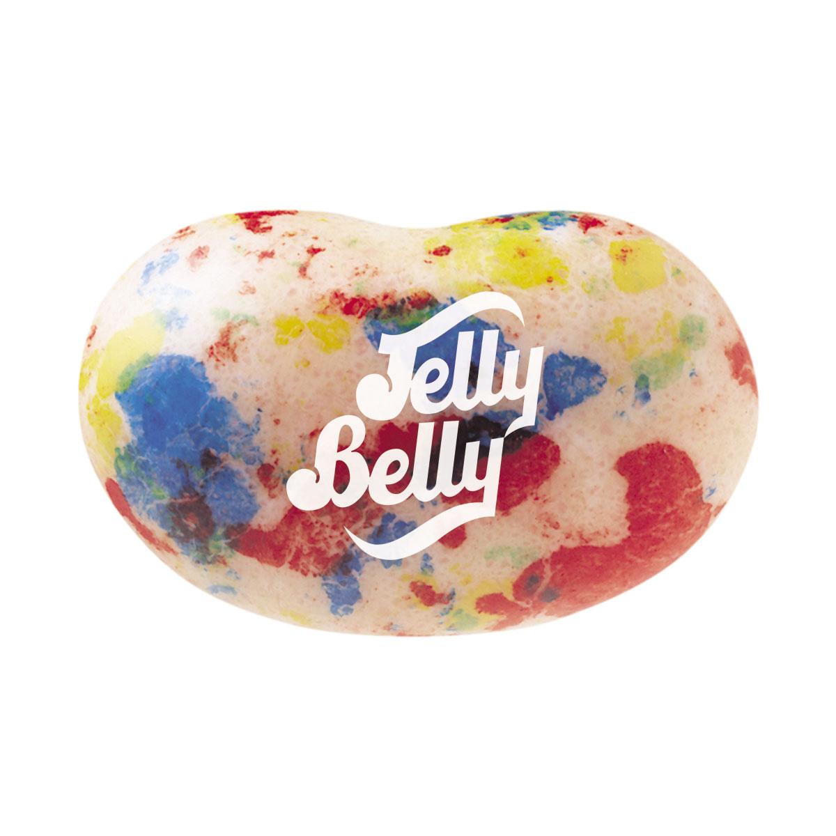 bf89258c82a Tutti-Fruitti Jelly Beans – 16 Oz. – Re-sealable Bag