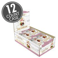 Harry Potter™ Bertie Bott's Every Flavour Beans - 1.9 oz - 12 Count Case
