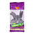 Gummi Pet Tarantulas - 1.5 oz - 48 Count Case-thumbnail-2
