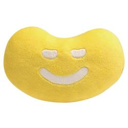 Mixed Emotions Mini Plush Yellow