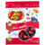 Strawberries and Blueberries - 16 oz Re-Sealable Bag-thumbnail-1