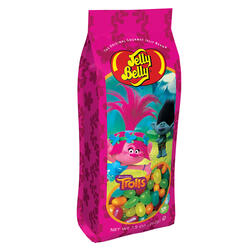 DreamWorks© Trolls Jelly Beans 7.5 oz Gift Bag