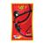 Disney©/PIXAR Incredibles 2 1 oz Bag, 24-Count Case-thumbnail-4
