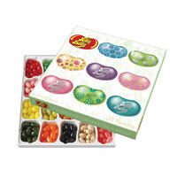 Jelly Belly 20-Flavor Spring Gift Box