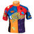 BeanBoozled Cycling Team Jersey - Adult Men - M-thumbnail-1
