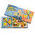 BeanBoozled Minion Edition 3.5 oz Spinner Gift Box-thumbnail-1