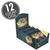 Harry Potter™ Jelly Slugs - 2.1 oz Bag - 12 Count Case-thumbnail-1