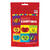 Jelly Belly Mixed Emotions™ 8.75 oz Pouch Bag-thumbnail-1