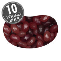 Superfruit Mix Jelly Belly - 10 lbs bulk