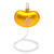 Jelly Belly Bean Ornament - Yellow-thumbnail-2