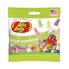 Sour Bunnies 3 oz Grab & Go® Bag