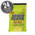 Sport Beans® Jelly Beans Lemon Lime 24-Pack-thumbnail-1