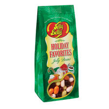 Jelly Belly Christmas Candy