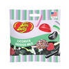 Licorice Bridge Mix 3 oz Grab & Go® Bag