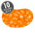 Jewel Orange Jelly Beans - 10 lb Bulk Case-thumbnail-1