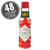 TABASCO®  Jelly Bean 1.5 oz Bottles - 48 Count Case-thumbnail-2