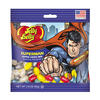 Superman™ Jelly Beans 2.8 oz Grab & Go® Bag