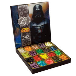 STAR WARS™ Ultra Gift Box - 8.5 oz Gift Box