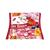 Jelly Belly LOVE Beans Fun Pack - 12 Count Case-thumbnail-2