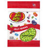 Lemon Lime Jelly Beans - 16 oz Re-Sealable Bag
