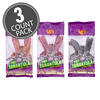 Gummi Pet Tarantulas - 1.5 oz - 3-Count Pack