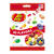 30 Assorted Jelly Bean Flavors - 7 oz Bag-thumbnail-1
